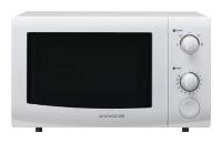 Микроволновая печь Daewoo Real Brand Technics 2510.000