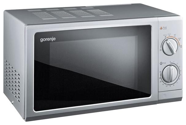 Микроволновая печь Gorenje Real Brand Technics 3120.000
