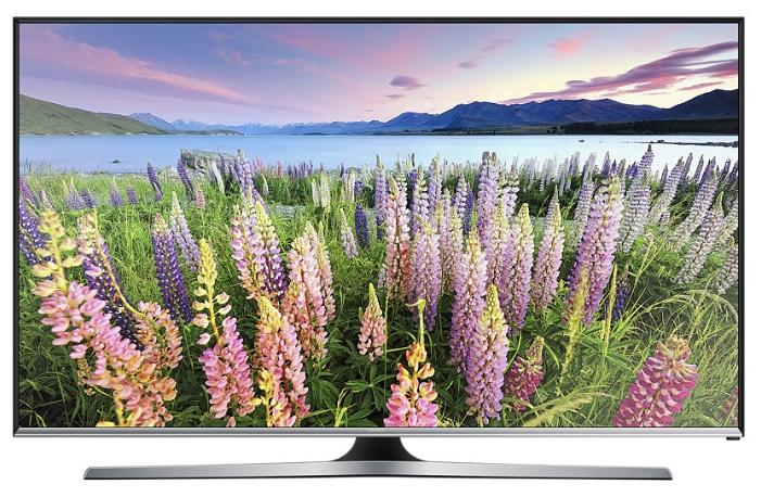 LED телевизор Samsung