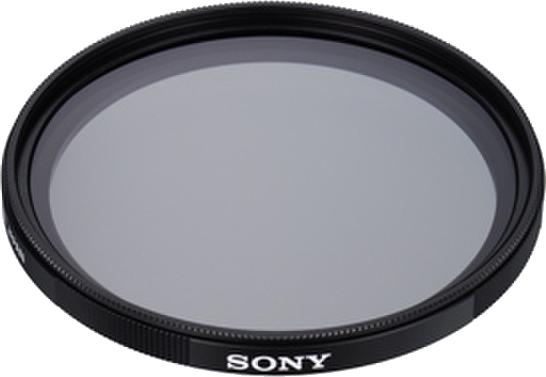 Фильтр Sony