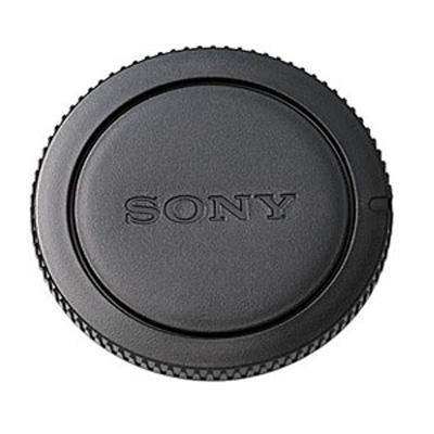 Бленда Sony