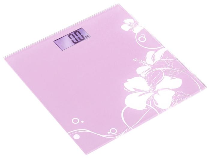 Весы напольные Redmond