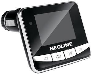 FM Трансмиттер Neoline