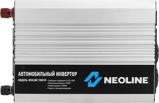 Инвертор Neoline