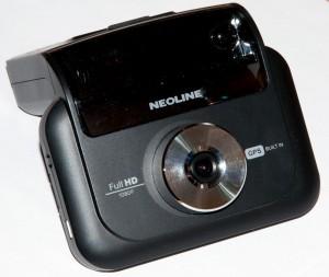 Радар детектор Neoline