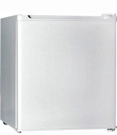 Холодильник Mystery