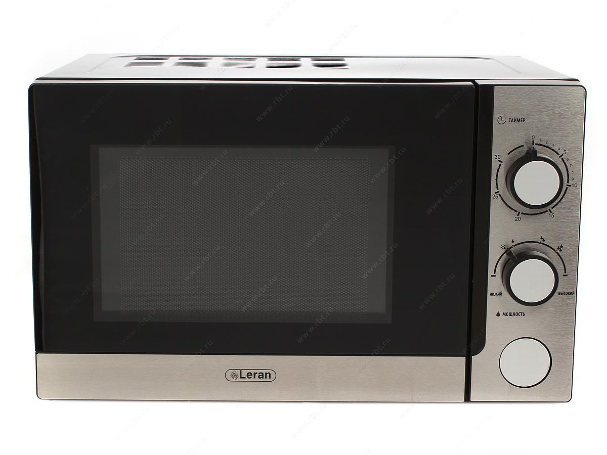 Микроволновая печь Leran