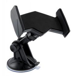 Держатель для планшетного ПК Wiiix