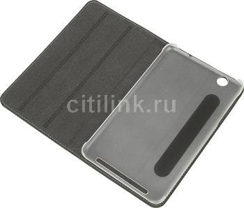 Чехол для планшетного ПК Acer