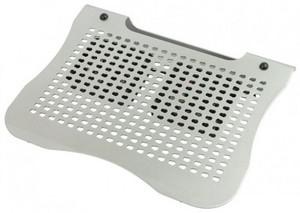 Подставка для ноутбука PC Pet NBS-31C