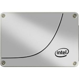 """Купить SSD жесткие диски original sata iii 400gb ssdsc2bx400g401 s3610 series 2.5""""  SSD жесткий диск Intel"""