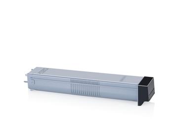 Фото Картридж лазерный Samsung MLT-D709S/SEE черный для SCX-8123ND/SCX-8123NA/SCX-8128NA