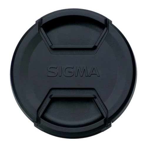 Бленда Sigma