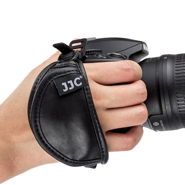 Сумка для фотоаппарата Jjc