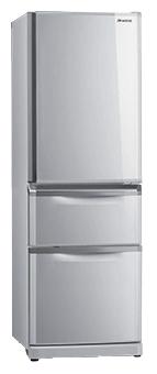 Холодильник Mitsubishi