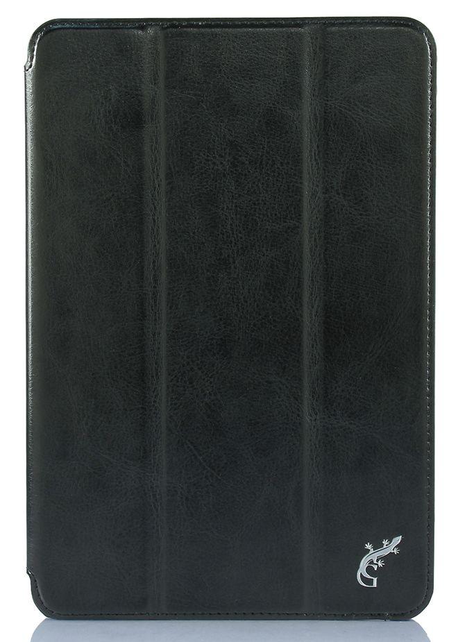 Чехол для планшетного ПК G-case