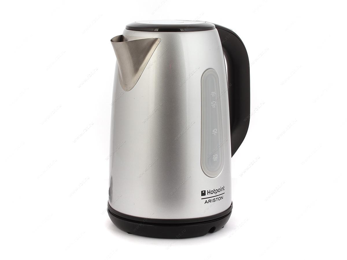 Чайник электрический Ariston