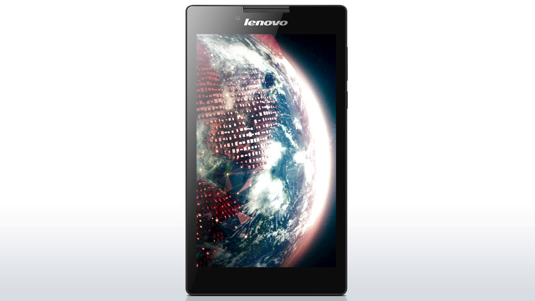 Планшетный ПК Lenovo