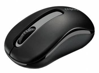 Мышь беспроводная Rapoo