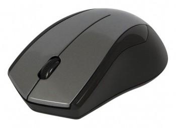 Мышь беспроводная A4tech