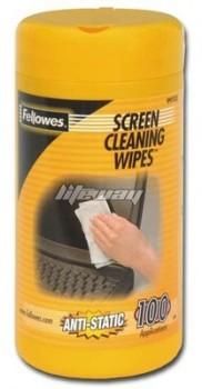 Чистящее средство Fellowes
