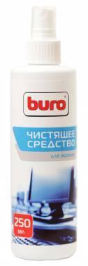 Чистящее средство Buro