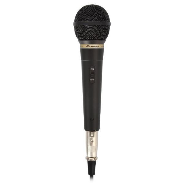 Микрофон Pioneer