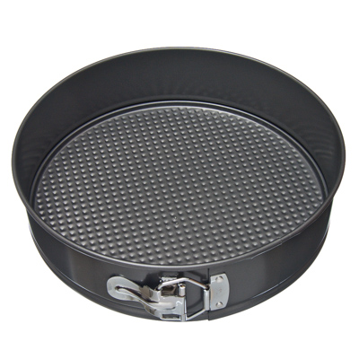 Форма для выпечки металлическая Vetta