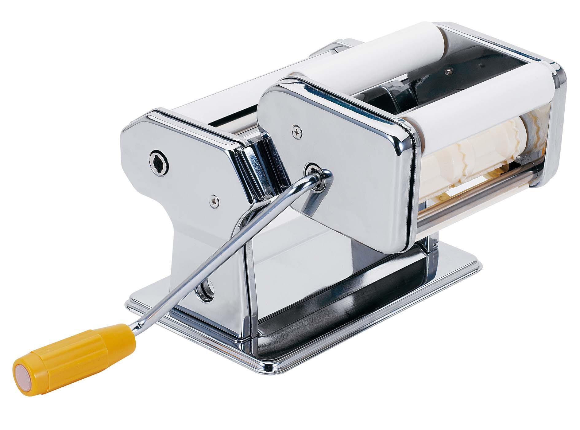 Кухонные инструменты Excook