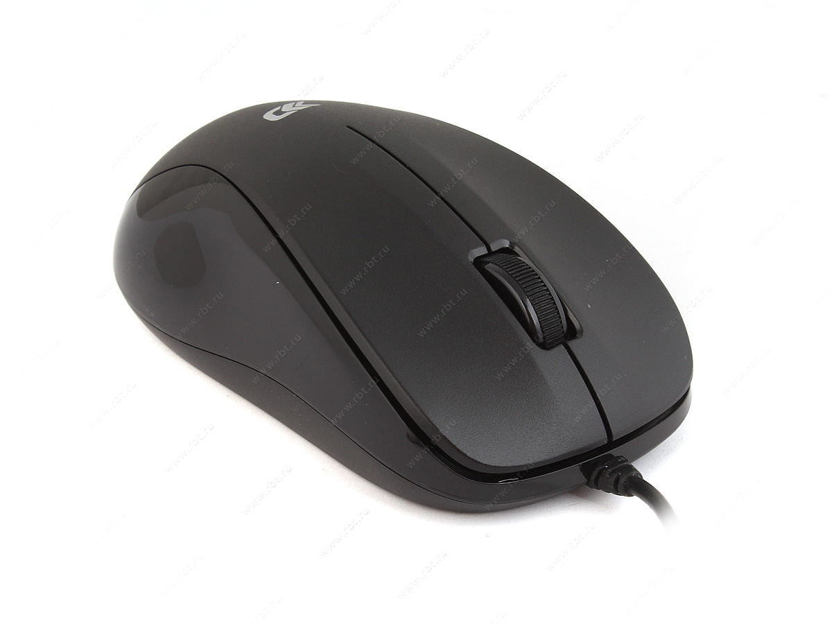 Мышь проводная Doffler
