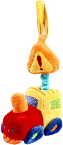 Игрушка Жирафики от RBT.ru