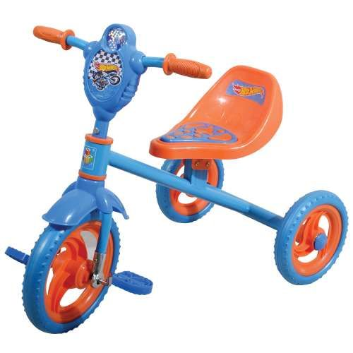 Велосипед Disney