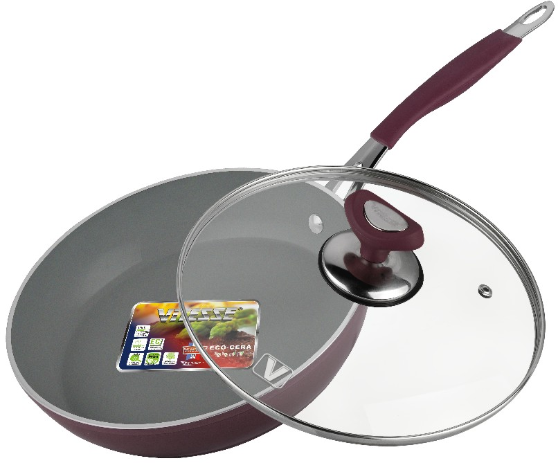 Сковорода Vitesse