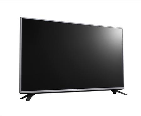 Фото LED телевизор LG 43LF590V