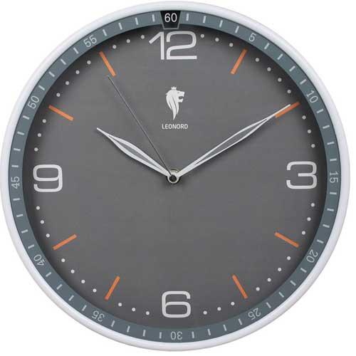 Часы настенные Leonord