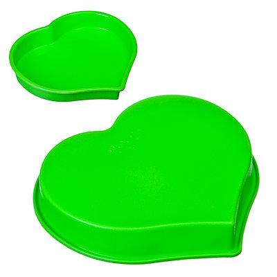 Форма для выпечки силиконовая Vetta