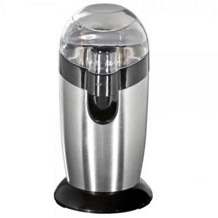 Кофемолка Clatronic