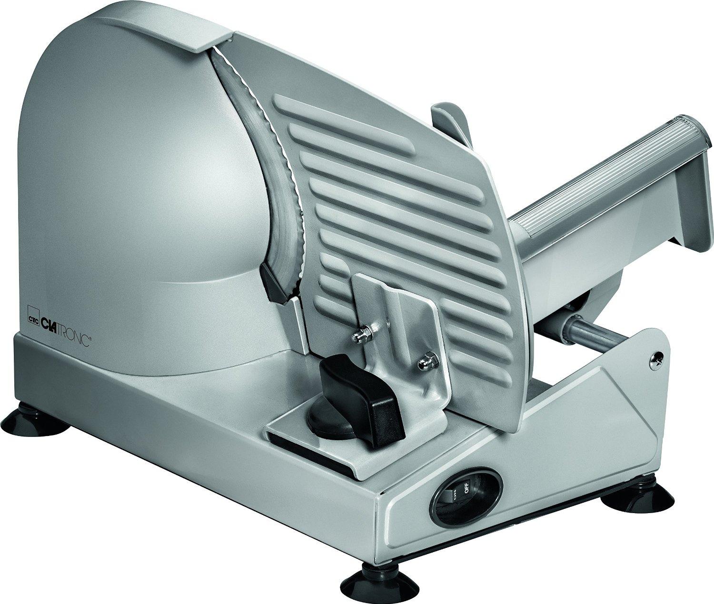Универсальная резательная машина Clatronic