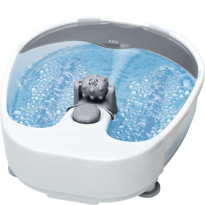 Продажа Массажных ванночек для ног