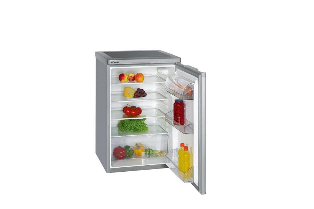 Холодильник Bomann