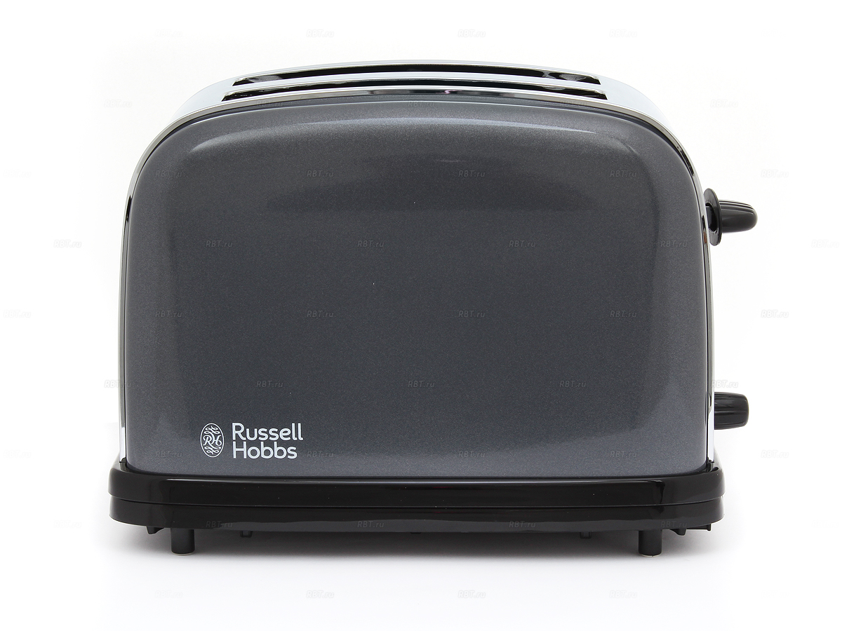 Тостер Russell hobbs