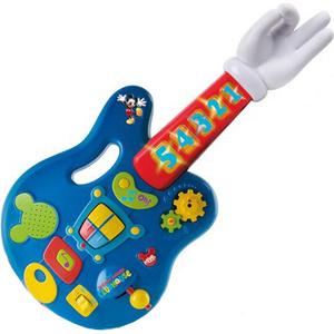 Игрушка Imc toys