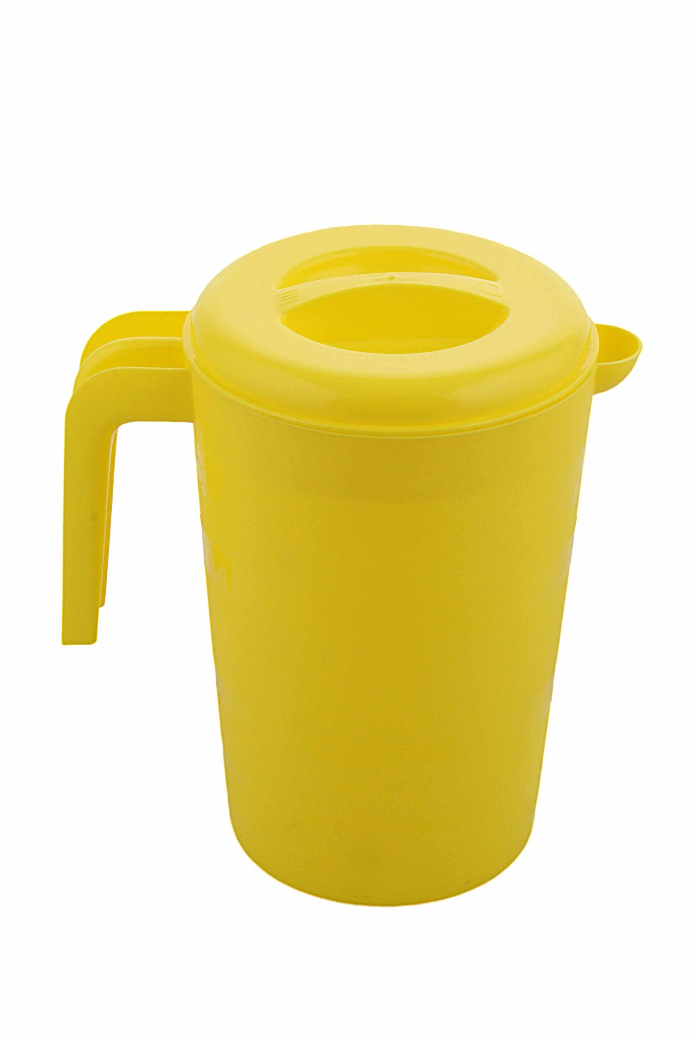 Посуда для напитков Plastic  centre Real Brand Technics 94.000