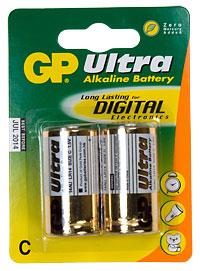 Батарейки Gp Real Brand Technics 142.000