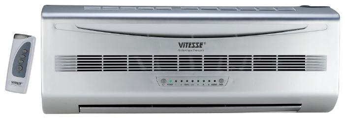 Тепловентилятор Vitesse