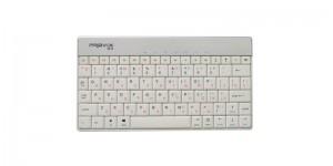 Клавиатура для планшетного ПК Pravix от RBT.ru