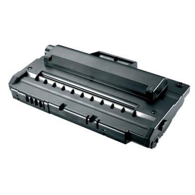 Картридж лазерный Xerox 013r00606 картридж для wc pe120/120i