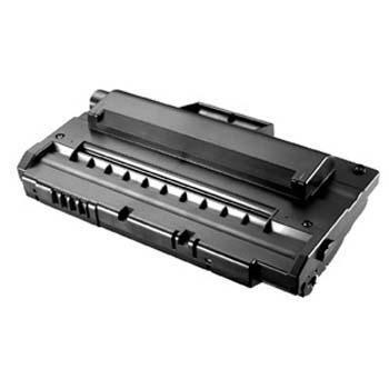 Картридж лазерный Xerox 109r00747 картридж для phaser 3150 (5k)