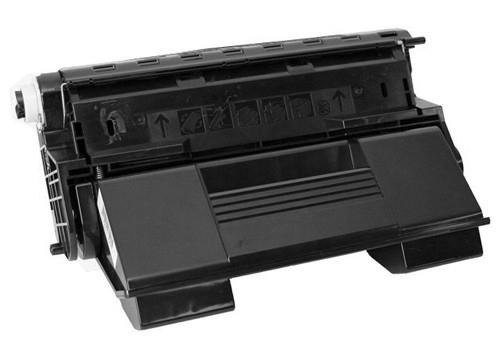 Картридж лазерный Xerox 113r00657 картридж для phaser 4500 (18k)