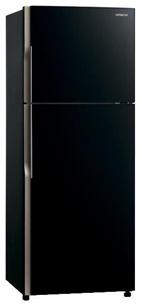Холодильник Hitachi